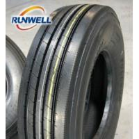 Buy cheap Radial Truck Tyre/Truck Tire 11r22.5,12r22.5,295/80r22.5,315/80r22.5 from wholesalers