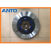 Quality 14X-12-11102 14X-12-11103 14X1211100 Damper Disc Assembly For Komatsu D65 Spare for sale