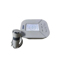 China Oscillation Thermal Portable Ultrasound Physiotherapy Machine factory