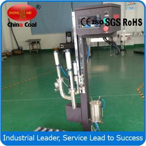 Buy cheap two head FM-SW/200L semi automatic oil liquid filling machine from Wholesalers