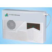 China Multi Functions  Ozone Purifier on sale