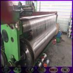 Stainless steel Wire Mesh Weaving Machine Price