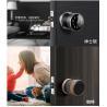 Buy cheap Zink Alloy Nice Appearance Smart Door Lock Fingerprint Semiconductor Sensor from wholesalers