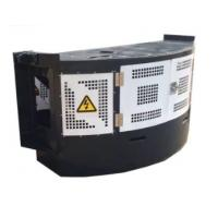 China 460V Kubota Container Diesel Generator 25A Rated Current For Refrigeration Transport on sale