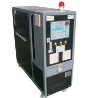 China Water Mold Temperature Control Units (TCU) of RS485 Communication Function for Rubber Industry ARD-30 factory