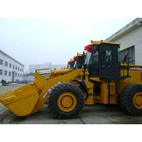 China Xcmg Professional Earthmoving Machinery Wr600 Cold Recycler Machine 448kw factory