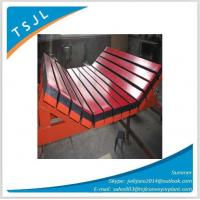 Buy cheap Poly-Slide Bar from Wholesalers