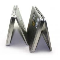 Buy cheap metal CD tin case from Wholesalers