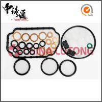 China 6.2 diesel injection pump rebuild kit 1 467 010 059 in stock for sale high quality factory