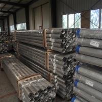 China Fireproof Electrical Cable Conduit , Rigid IMC Conduit Pipe For Electrical Wiring factory