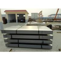 China UNS S31703 SS 317L Ss304 Stainless Steel Plate Metal Corrosion Resistance factory