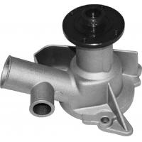 Buy cheap Precise BMW 12 Volt Water Pumps Aftermarket Car Parts With OEM 11511271435 from Wholesalers