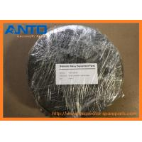 Quality VOE14528725 SA7118-30200 Excavator Swing Gear Box Planet Carrier No.1 No.2 For for sale