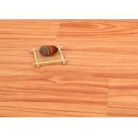 Buy cheap Decorative WPC Vinyl Flooring , Click 10mm Wood Plastic Composite Decking Board from Wholesalers