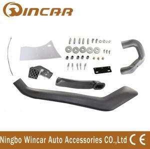 Buy cheap Cold Air Intake Snorkel 4x4 Kit Grand Vitara Gen 3 Petrol Diesel from Wholesalers