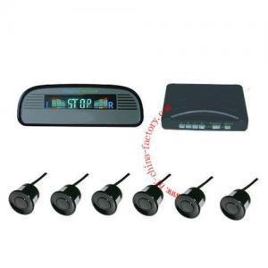 China Parking Sensor-VFD Parking Sensor on sale