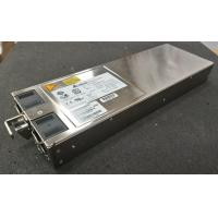 Buy cheap Cisco Systems AC Power Supply ECD16020005/03 ISR Router Mission Rate 600Mbps CRS-PM-AC from Wholesalers