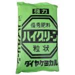 Buy cheap PP Fertilizer Bag from Wholesalers