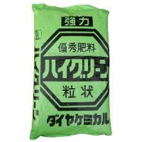 Buy cheap PP Fertilizer Bag from Wholesalers