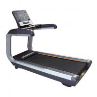 Buy cheap Commercial Motorized Treadmill CM-608 from Wholesalers