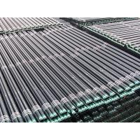 Buy cheap Api 5ct Premium Connection L80 9cr Casing Pipe - China from wholesalers