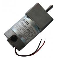 China dc gear motor brushless suppliers on sale