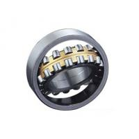 Buy cheap Durable Useful Double Row Spherical Roller Bearing 23230CA / W33 from Wholesalers