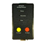 VAG Airbag Diagnostic Tool For AUDI / VW  Diagnostic Scanner Tool