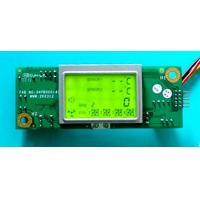 Buy cheap Fan Speed Control For PC Case temperature controller from wholesalers