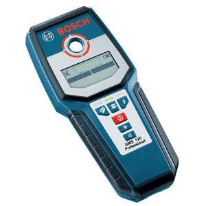 Buy cheap Bosch GMS120 Digital Multi-Scanner from Wholesalers