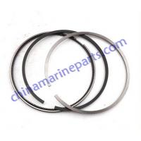 Buy cheap M11/L10 genuine engine parts Piston Ring set 3803977 Piston kit prices3803977 from Wholesalers