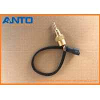 Buy cheap 1022240 Temperature Sensor 102-2240 Caterpillar Cat 345B from wholesalers