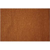 Buy cheap Brown Heavy Wool Jacquard Fabric Blend For Mens Clothes 480 G / M from wholesalers