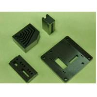 China Precision stamping mould parts (injection mold, punching mold, stamping tool) factory
