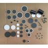 Buy cheap Li Ferrite Material Series – Microwave Ferrite and Ceramic, Lithium-Titanium from wholesalers
