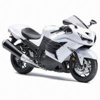Buy cheap Refurbished 2013 New BMW HP4 from Wholesalers
