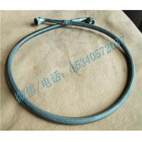 China Apply toCumminsDiesel engine for Bulldozer3818267HOSE factory