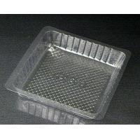 Buy cheap Clear tray from Wholesalers