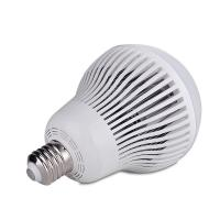 China 100w 120w 150w warehouse led bulb E40 factory indoor with cheap price factory