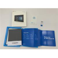 Buy cheap USB Drive 3.0 Windows Operating System Software , Computer Operating Software from wholesalers