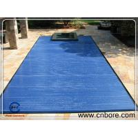 Buy pool covers and liners, quality pool covers and liners - cnbore