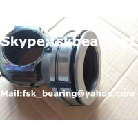Buy cheap CT5740F0 Auto Parts Clutch Release Bearing Size 21mm × 22mm × 17mm from Wholesalers