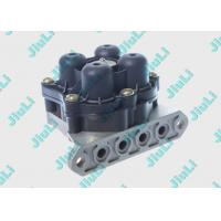 China 4-circuit-protection valve  Iveco Renault K011255 on sale
