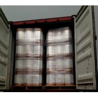 China soft high transparent tasteless anti-static non-toxic machine stretch film, pallet lldpe factory