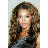 """Quality 20"""" #4 Indian hair Natural straight Lace frontal wholesale"""