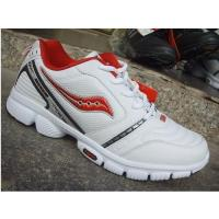 Buy cheap Cheap wholesale sport shoes accept paypal from Wholesalers