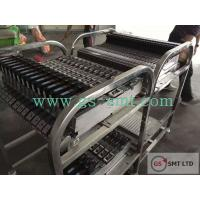 Quality Hitachi Feeder:GD-12161 12/16MM Tape Feeder wholesale