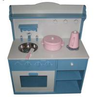China Wooden play kitchen, play kitchen, play kitchens on sale