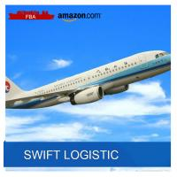 China Airport Freight Services From Shenzhen China To  Australia SWIFT  LOGISTIC factory