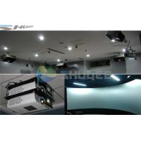 China 5D Dynamic Movie Equipment, Cinema Projectors, 5.1 / 7.1 Audio System factory